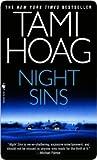 Night Sins by Tami Hoag