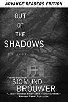 Out of the Shadows (A Nick Barrett Mystery #1)