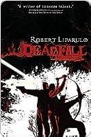 Deadfall (A John Hutchinson Novel)