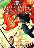 Blood Captain (Vampirates, #3)