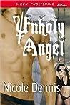 Unholy Angel