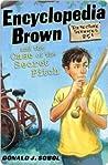 Encyclopedia Brow...