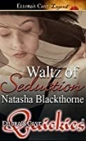 Waltz of Seduction