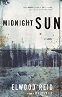 Midnight Sun: A Novel
