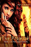 The Promise (The Coven, #1)