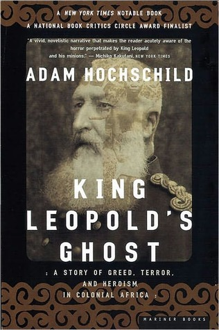 king leopold ii quotes