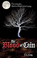 The Blood of Cain