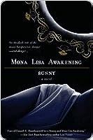 Mona Lisa Awakening (Monère, #1)
