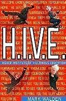 H.I.V.E. Higher Institute of Villainous Education by Mark