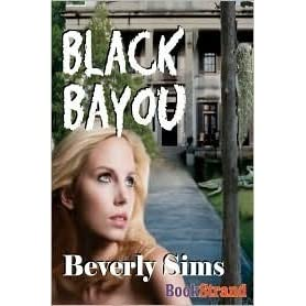 black bayou sims beverly