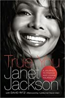 True You: A Journey to Finding and Loving Yourself