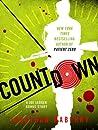 Countdown (Joe Ledger #0.5)