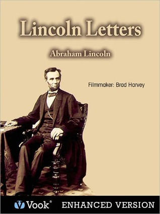 Quote By Abraham Lincoln As A Nation We Began By