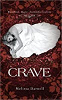 Crave (The Clann Series, #1)