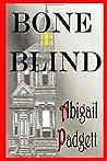 Bone Blind