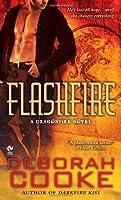 Flashfire (Dragonfire, #7)
