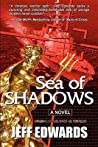Sea of Shadows (USS Towers #1)