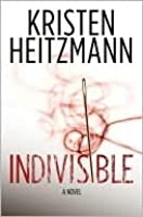 Indivisible (The Redford Series, #2)