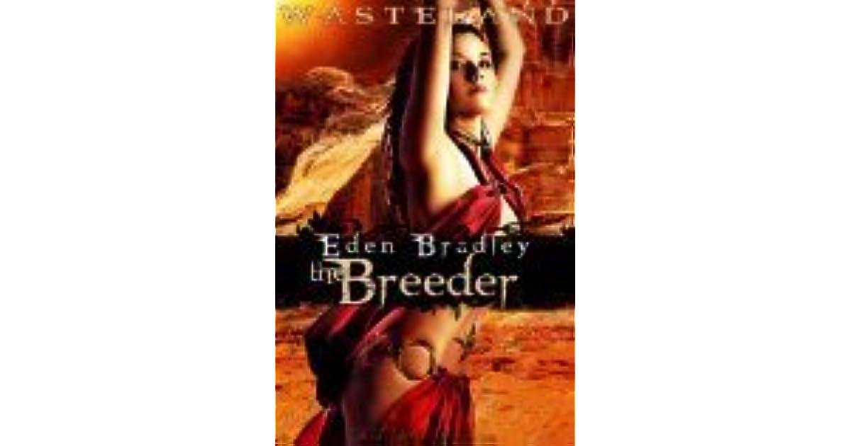 Eden bradley goodreads giveaways