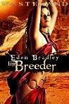 The Breeder (Wasteland, #3)