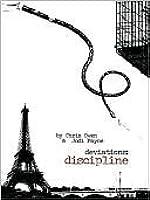 Discipline (Deviations, #3)