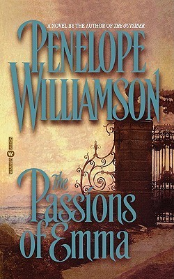 The Passions of Emma  pdf