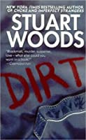 Dirt (Stone Barrington, #2)