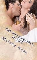 The Billionaire's Dance (Billionaire Bachelors, #2)