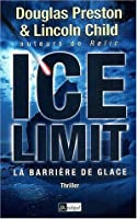 Ice Limit: La Barriere de Glace