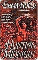 Hunting Midnight (Midnight, #3)