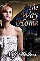 The Way Home (Jamesville, #2)