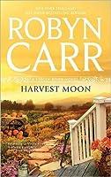 Harvest Moon (Virgin River, #13)