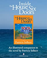 The House of Six Doors