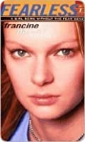 Fearless (Fearless, #1)