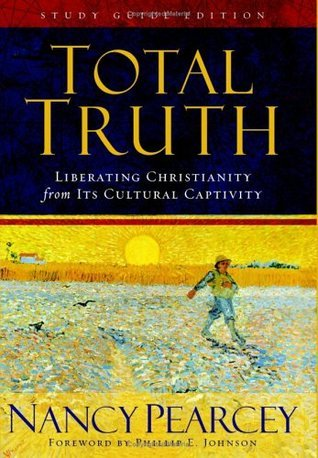 Why Did Christianity Prevail?