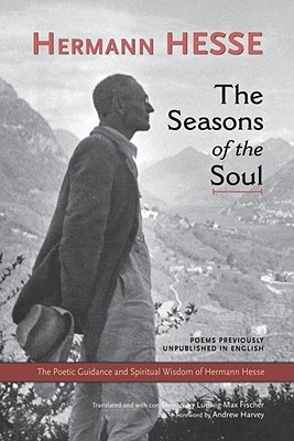 The Seasons of the Soul