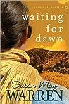 Waiting for Dawn (Team Hope #.5)