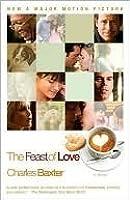 feast of love full movie online free