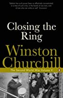 Closing The Ring (Second World War)