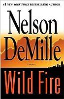 Wild Fire John Corey 4 By Nelson Demille