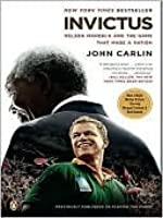Playing The Enemy Nelson Mandela And The Game That Made A Nation By John Carlin