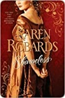 Shameless (Banning Sisters trilogy #3)