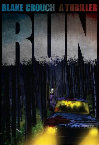 Image result for run by blake