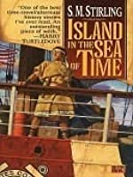 Island in the Sea of Time (Nantucket, Book 1)