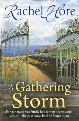 The Gathering Storm by Rachel Hore