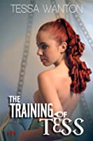 The Training of Tess