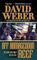 Off Armageddon Reef (Safehold, #1)