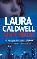 Claim of Innocence (An Izzy McNeil Mystery #4)