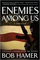 Enemies Among Us