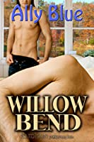 Willow Bend